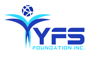 YFS Foundation